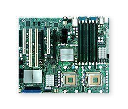 Intel Socket 771