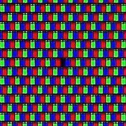 Pixelgarantie