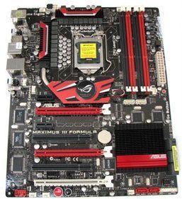 Intel Socket 1156