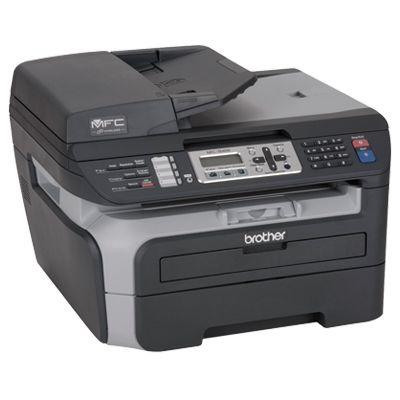 Multifunctionele Laser Printer