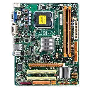 Intel Socket 775