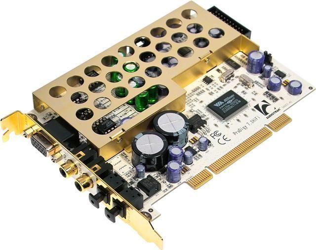 Audiotrack