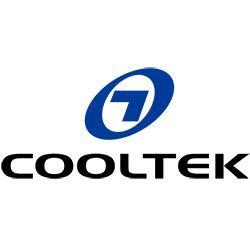 Cooltek
