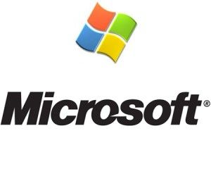 Microsoft Workstation