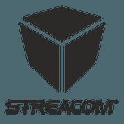 Streacom