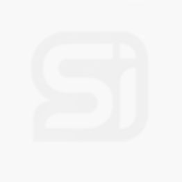 Silicon Power S50 10,000 mAh Powerbank Wit