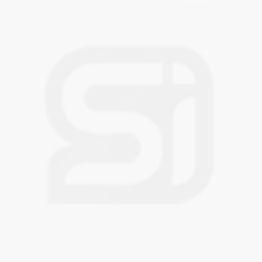 UpgradeKit: AMD Ryzen 7 5800X / MSI MAG X570 TOMAHAWK WIFI  / 32GB