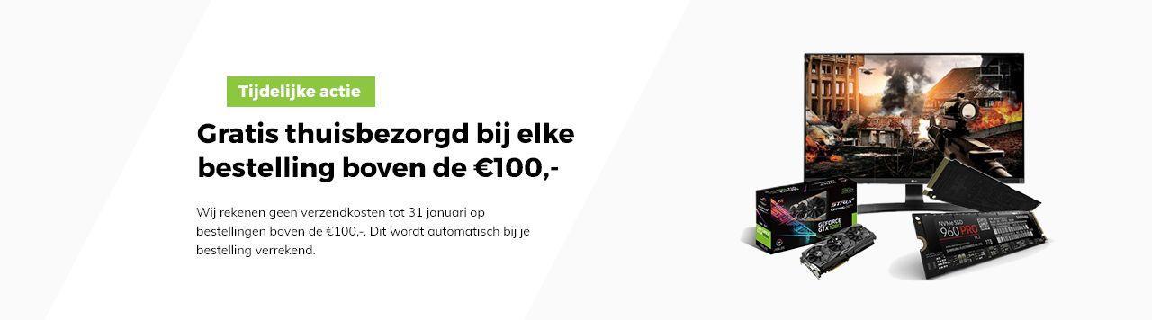 Actie_verzendkosten