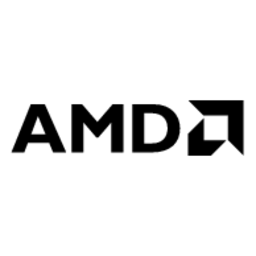 AMD Game-PC