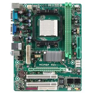 AMD Socket AM2+