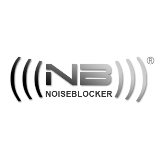 NoiseBlocker