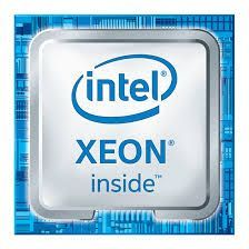 Sevrer CPU's