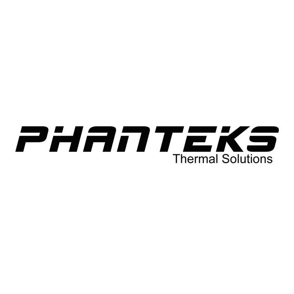 Phanteks